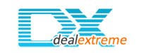 Cupones Descuento Deal Extreme