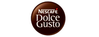 Cupones Descuento Nescafe Dolce Gusto