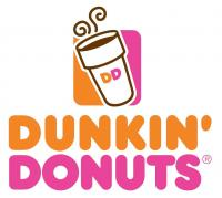 Cupones Descuento Dunkin Donuts