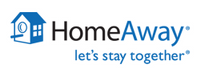 Cupones Descuento Homeaway