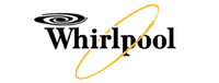 Cupones Descuento Whirlpool
