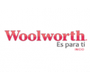Cupones Descuento Woolworth